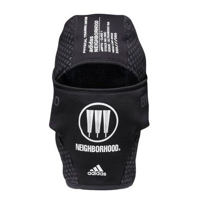 adidas x NEIGHBORHOOD Balaclava | Black