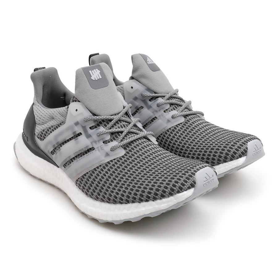 29d924ca4f24c ADIDAS x UNDEFEATED Ultraboost