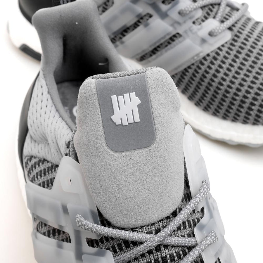 58e53ce1b ADIDAS x UNDEFEATED Ultraboost | Clear Onix – CROSSOVER ONLINE