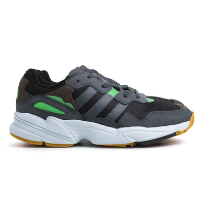 adidas Originals Yung-96 | Legend Ivy - CROSSOVER