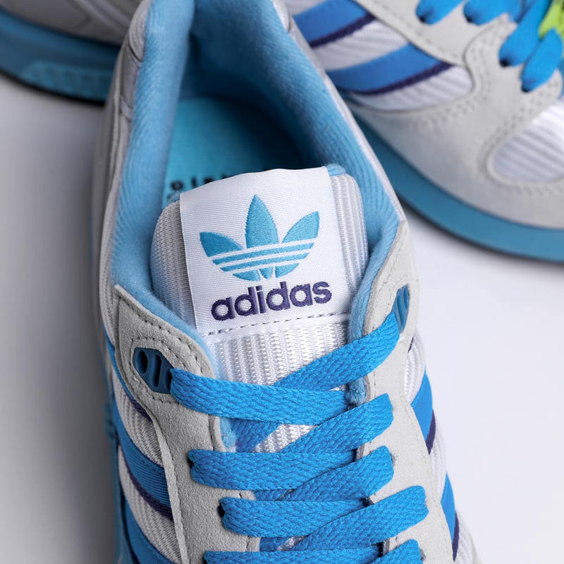 adidas Originals ZX 5000 OG | White - CROSSOVER