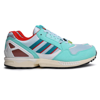 adidas Originals ZX 9000 OG | Mint - CROSSOVER