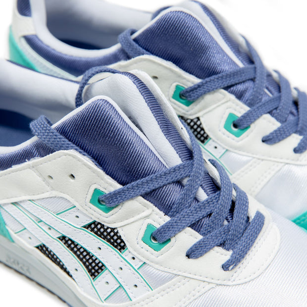Gel-Lyte III OG | White Blue