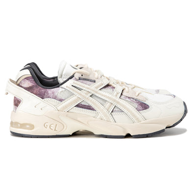 AsicsGel-Kayano 5 RE | Beige - CROSSOVER
