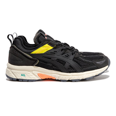 Gel-Venture RE | Black