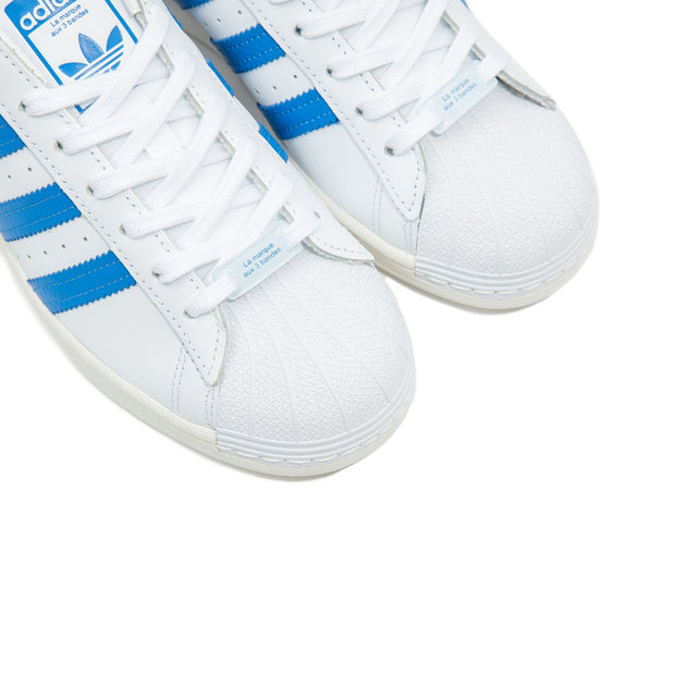 Superstar | Blue Bird