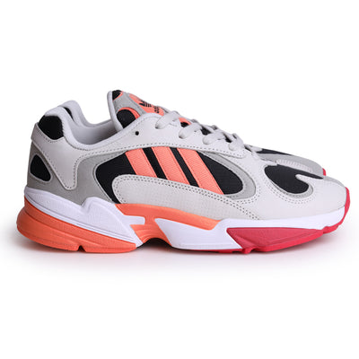adidas Originals YUNG 1 | Semi Coral - CROSSOVER