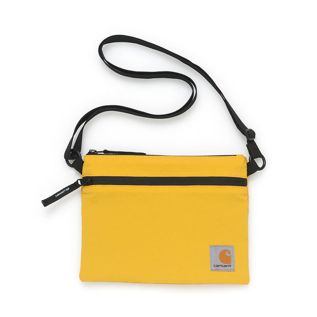 Carhartt WIP Jacob Bag | Colza - CROSSOVER