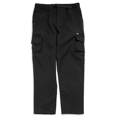 Elmwood Pant | Black