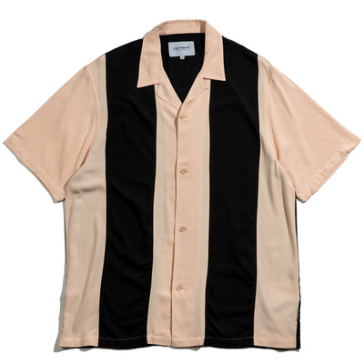 Lane Shirt | Powdery