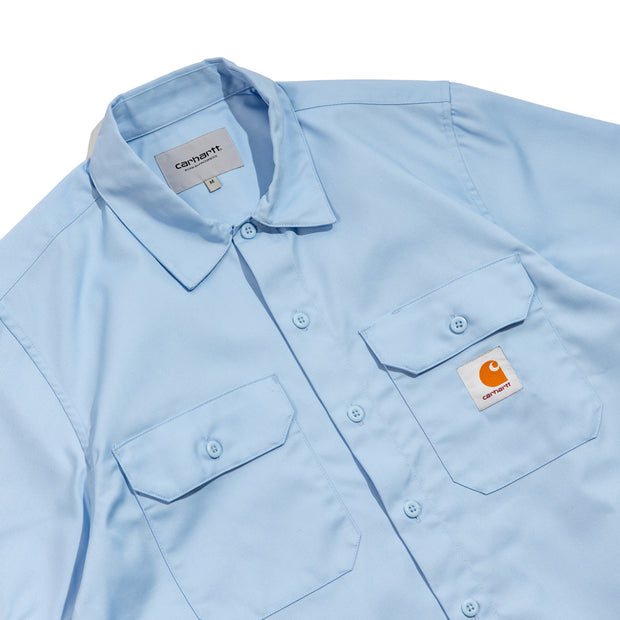Master Shirt | Citizen