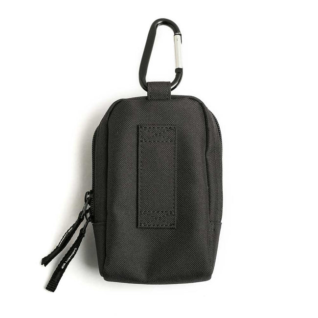 Small Bag | Black