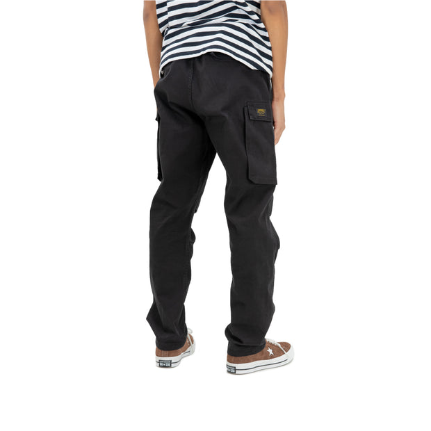 Troop Pant | Black