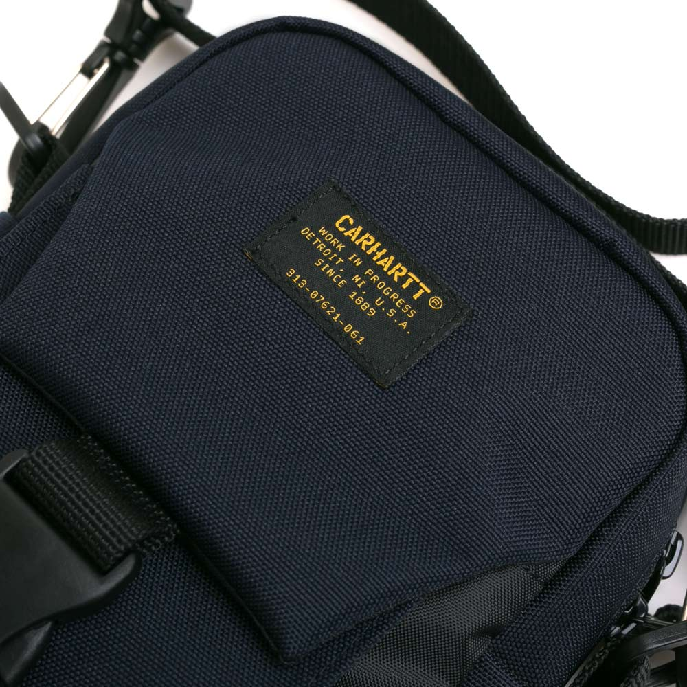 Military Small Bag | Navy