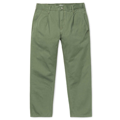 Abbott Pant | Dollar Green