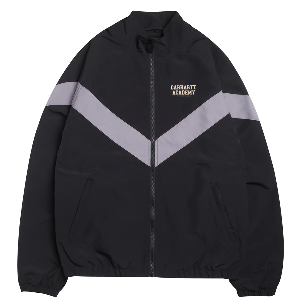 Academy Jacket | Black