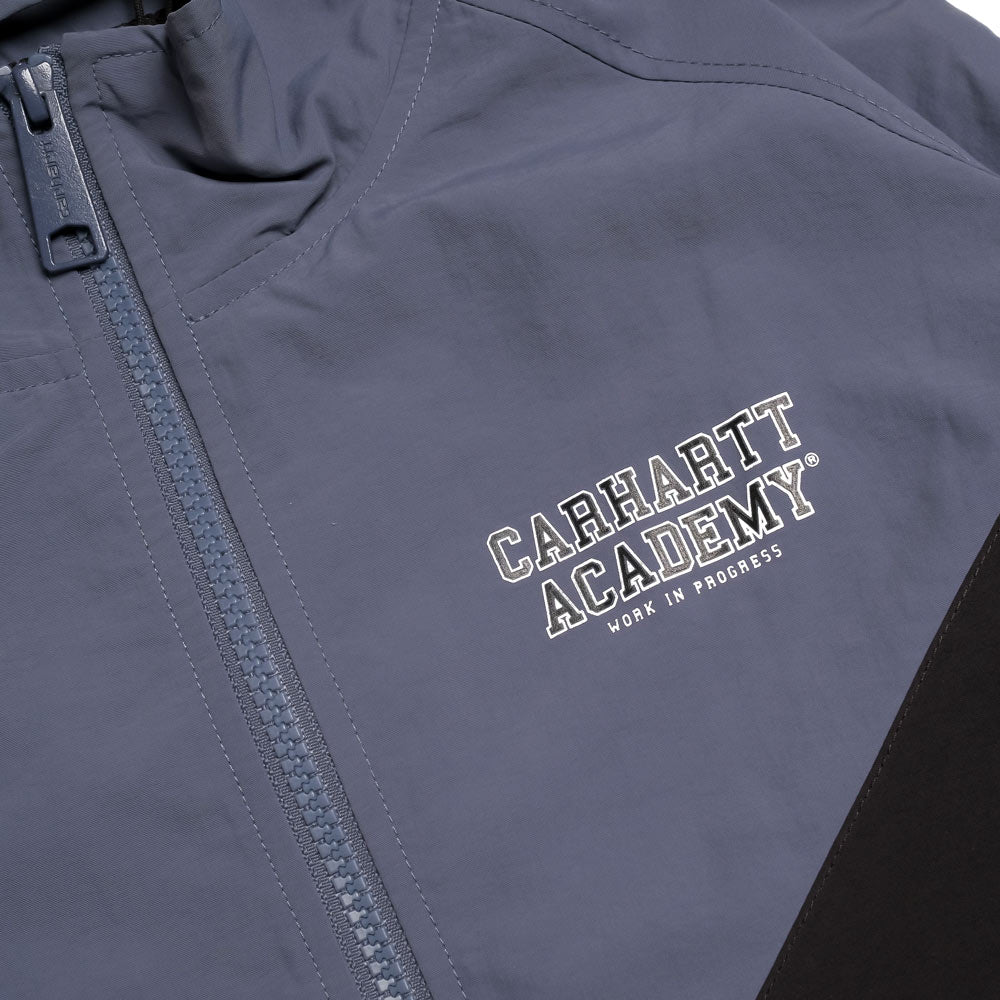 Academy Jacket | Blue