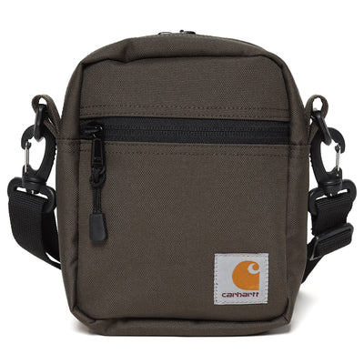 Carhartt WIPAdam Bag | Cypress - CROSSOVER