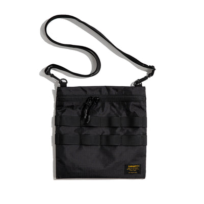 Alvar Bag | Black