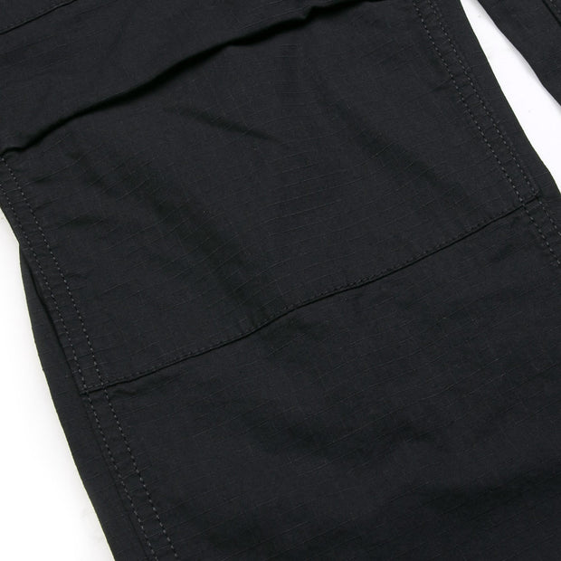 Carhartt WIPAviation Pant | Black - CROSSOVER