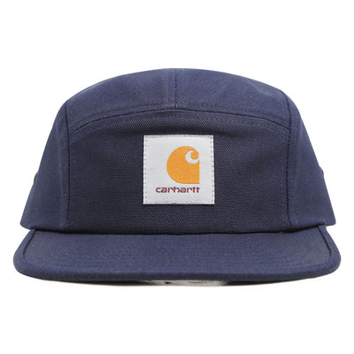 Carhartt WIPBackley Cap | Dark Navy - CROSSOVER