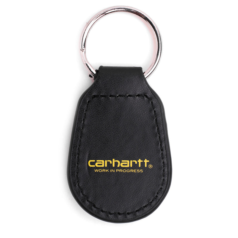 Crash Test Key Holder | Black