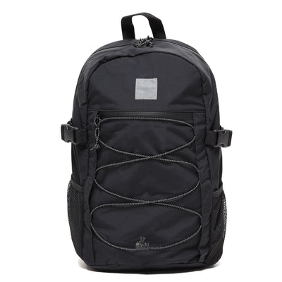 Carhartt WIPDelta Backpack | Black - CROSSOVER
