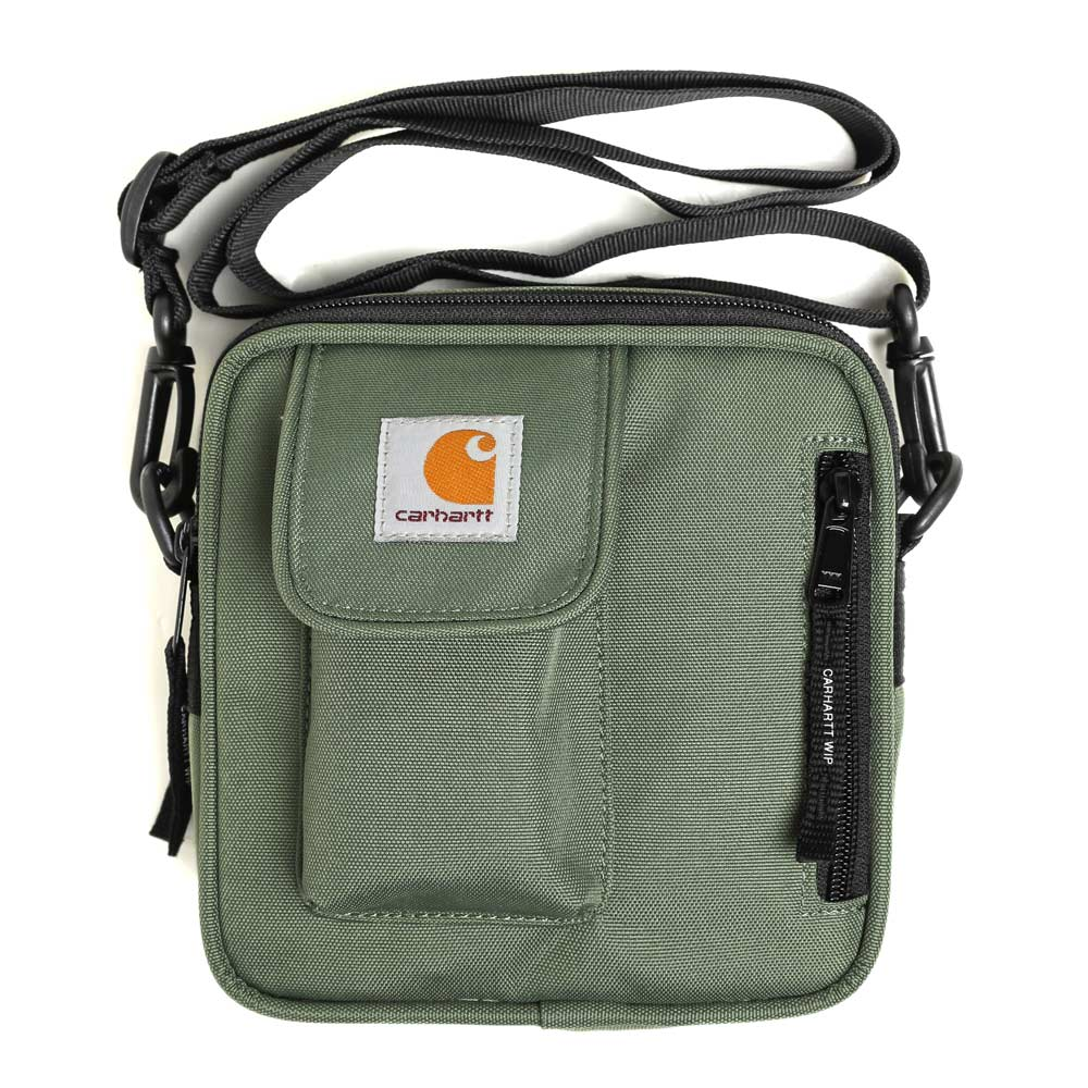 Carhartt WIP Essentials Small Bag | Adventure - CROSSOVER