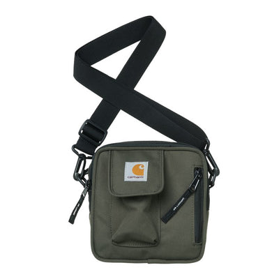 Carhartt WIPEssentials Small Bag | Cypress - CROSSOVER