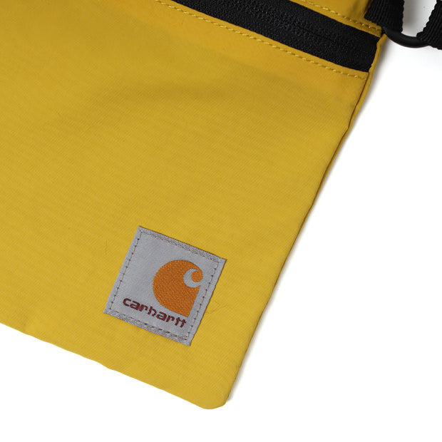 Carhartt WIPJacob Bag | Colza - CROSSOVER