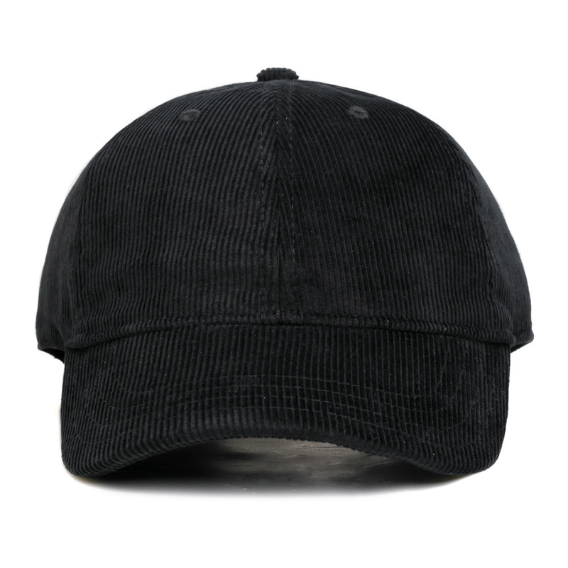 Match Cap | Navy
