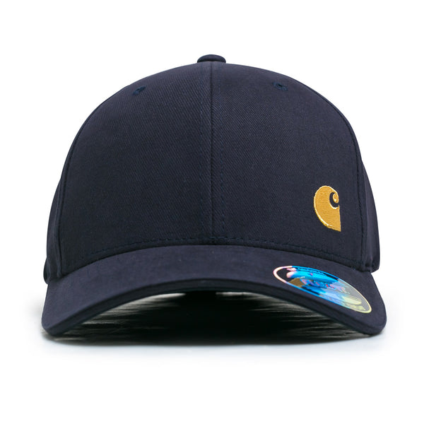 preview of online here order Match Cap | Navy