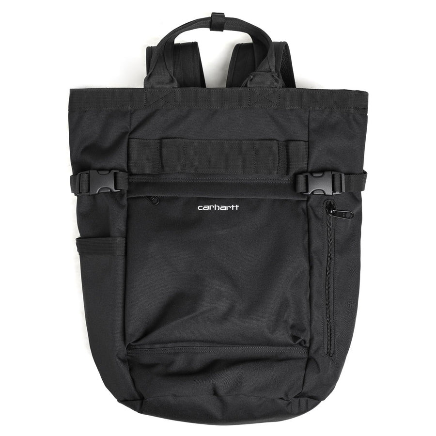 Carhartt WIP Payton Carrier Backpack