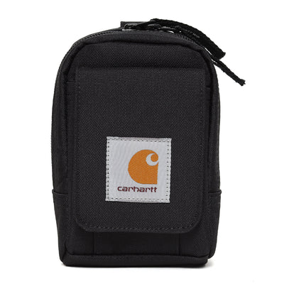 Carhartt WIPSmall Bag | Black - CROSSOVER