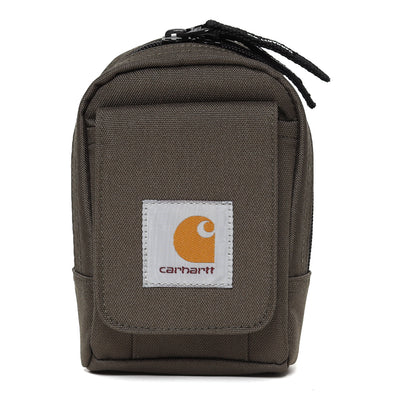 Carhartt WIP Small Bag | Cypress - CROSSOVER