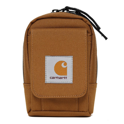Carhartt WIPSmall Bag | Hamilton Brown - CROSSOVER