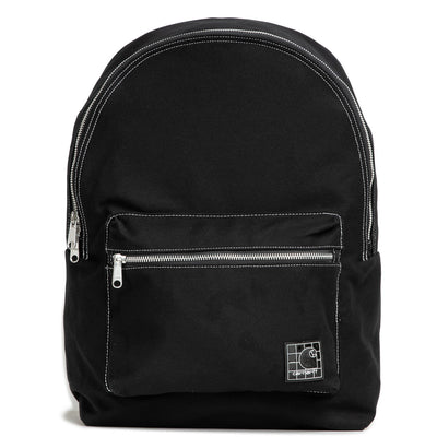 Stratford Backpack | Black