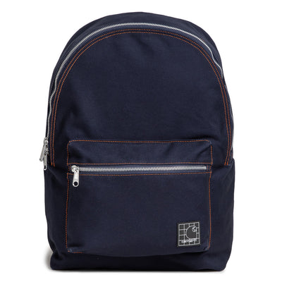 Stratford Backpack | Dark Navy
