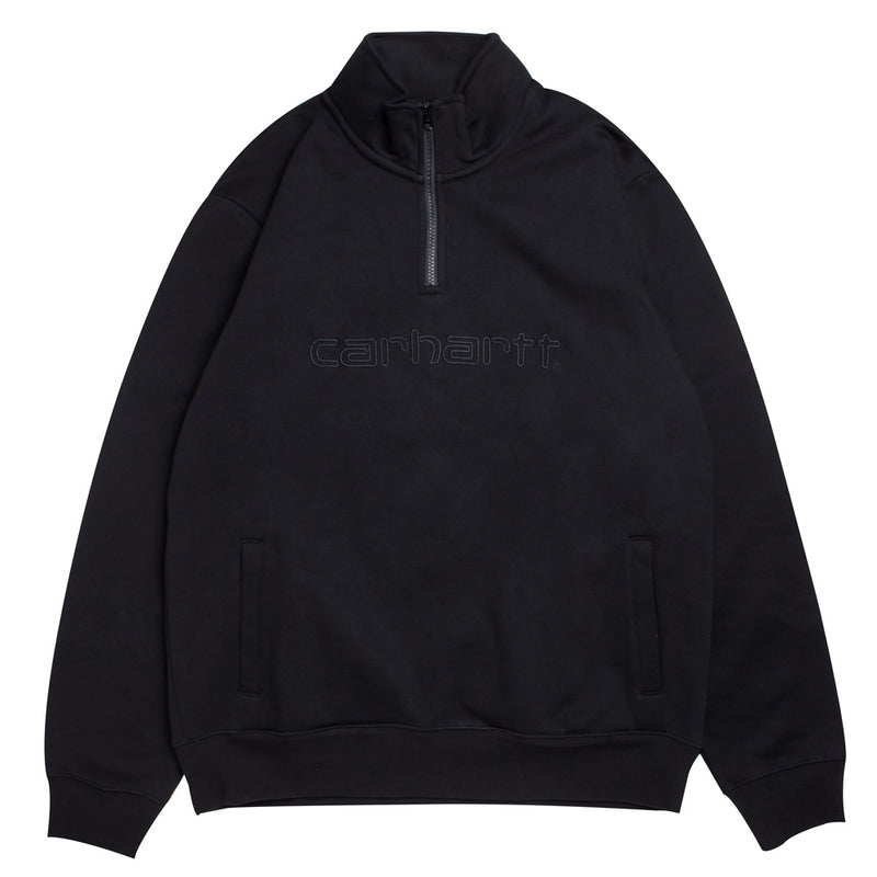 Hooded Survival Sweat | Rover Green
