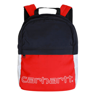 Carhartt WIP Terrace Backpack | Cardinal - CROSSOVER