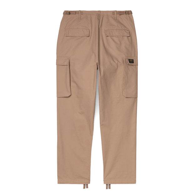 Troop Pant | Dusty Hamilton Brown