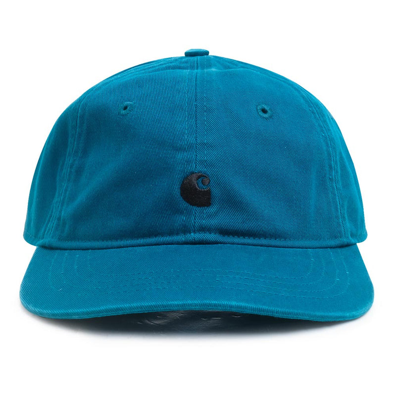 Chuck 1970s Vintage Canvas Ox | Teal
