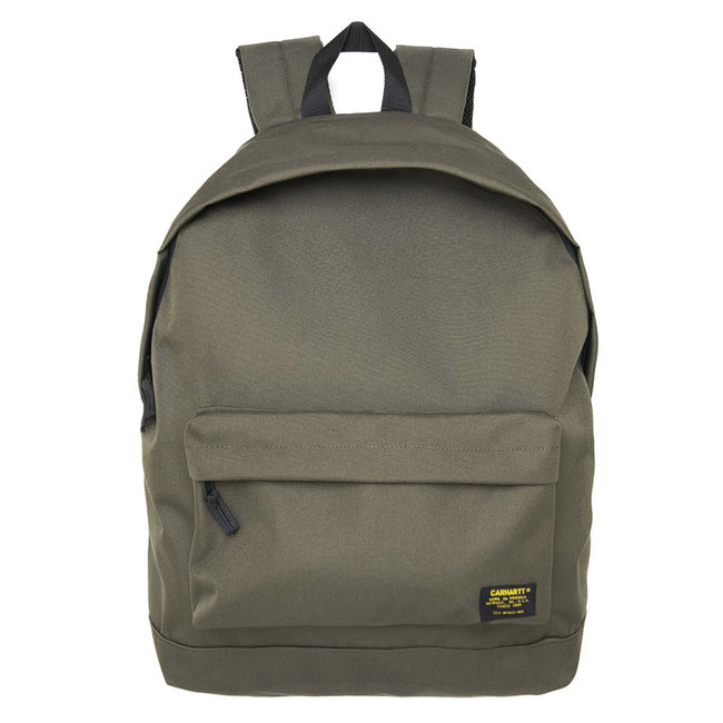 Military Backpack | Cypress