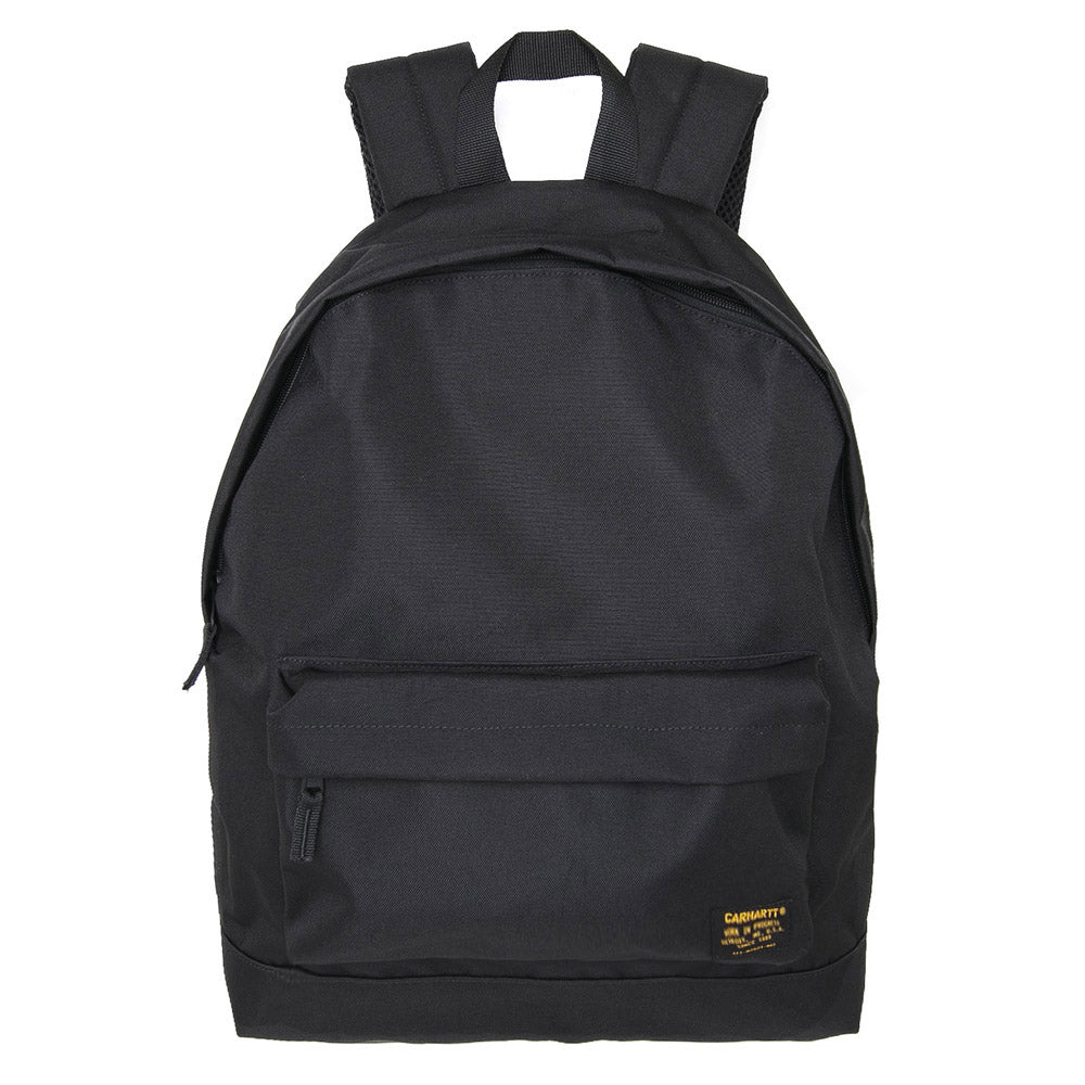 Military Backpack | Black