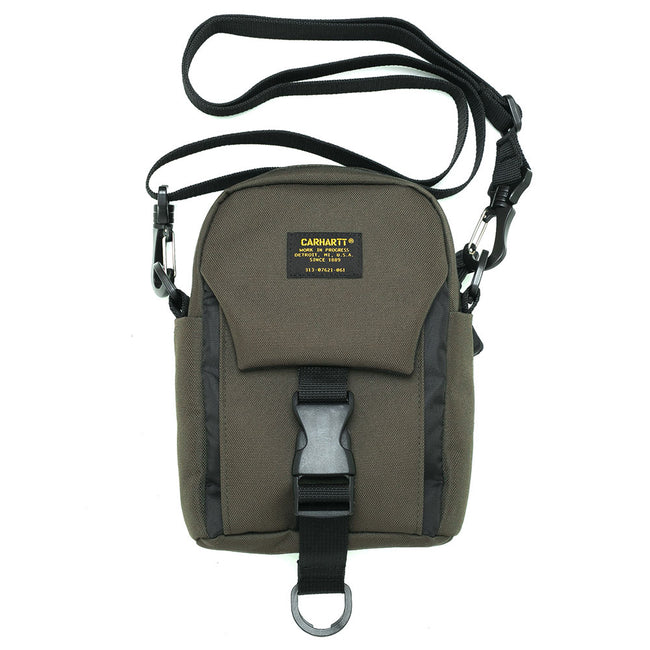 Military Small Bag | Cypress