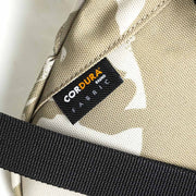 Carhartt WIP Payton Hip Bag | Camo Brush - CROSSOVER