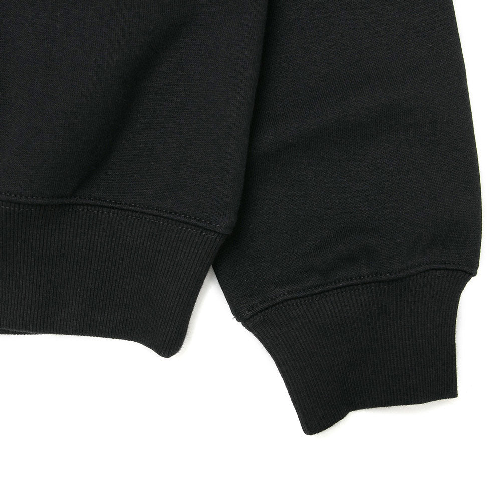 Carhartt Sweatshirt | Black