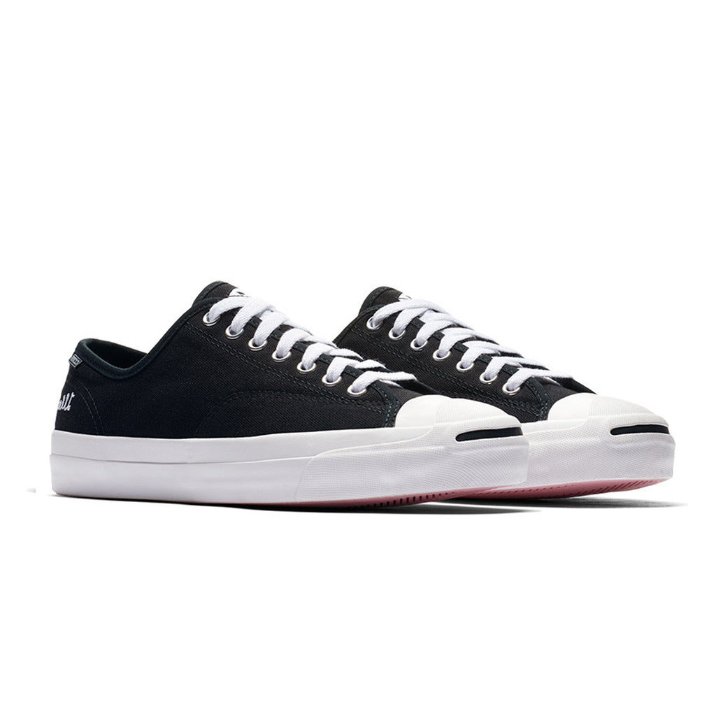 Converse Converse x Illegal Civilization Jack Purcell - CROSSOVER ONLINE