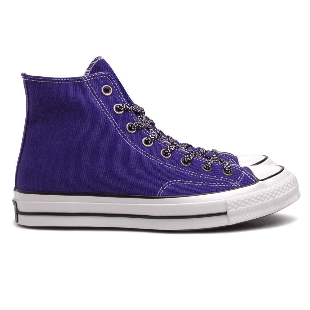 Converse Chuck 1970s Vintage Canvas Hi | New Orchid - CROSSOVER ONLINE