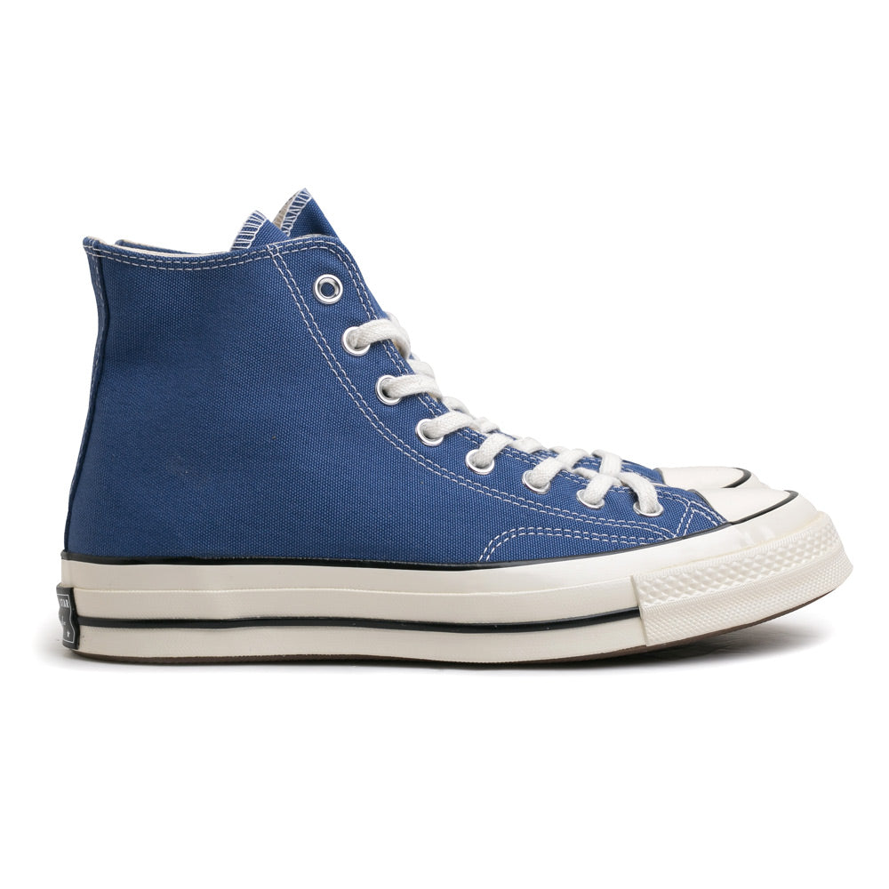 Converse Chuck 1970 Classic High | True Navy - CROSSOVER